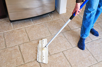 boerne carpet cleaning pros tile and grout cleaning