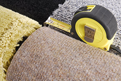 boerne carpet cleaning pros carpet repair