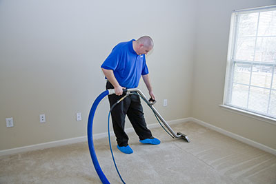 how to choose the best carpet cleaners in boerne