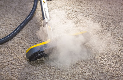 carpet cleaning do it yourself boerne tx