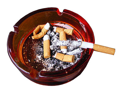boerne carpet cleaning pros smoke odor from cigarettes, cigars