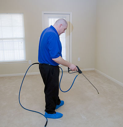 best carpet cleaning method truck mounted boerne tx